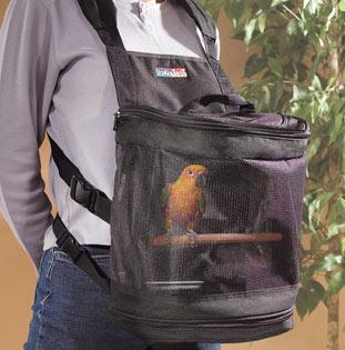 fotos transportador aves
